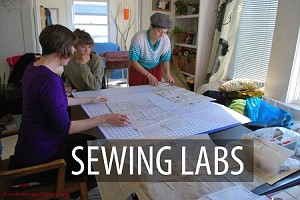 Sewing Labs